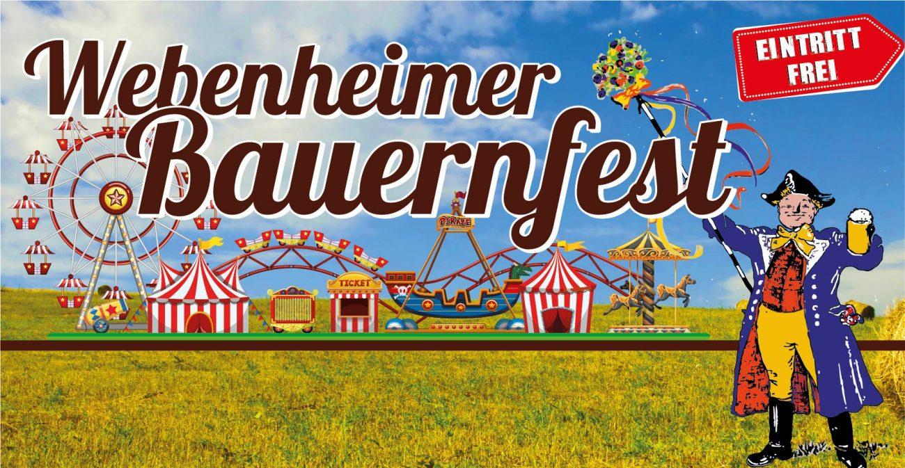 Bauernfest_Banner_Web-01