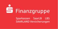 KSK_Finiazgrupe_Logo2017