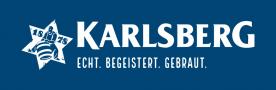 Karlsberg_2019