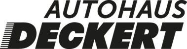 Logo_Deckert_1c_Neu
