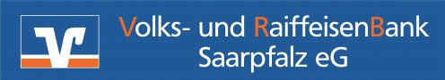 VRB_Saarpfalz_07-2018