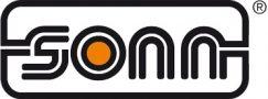 sonn-logo